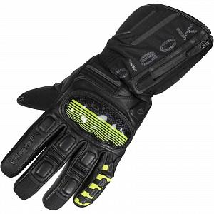 Black Odyssey Waterproof 5291 mc gloves