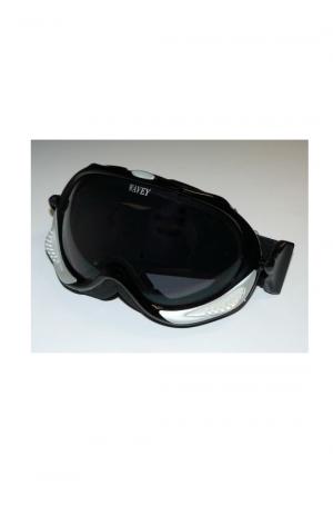 Black Eyeglasses (Senior)