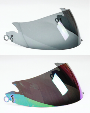 BNO FLIP UP Helmet visor