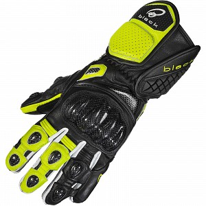 Black Raptor Kevlar Hi-Viz 5286 mc gloves