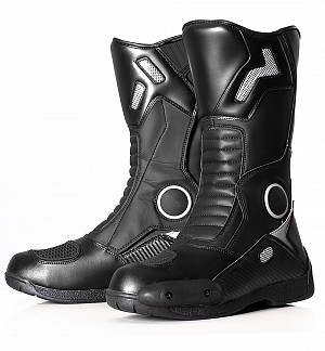 TourSport SB11026 motorcycle boots