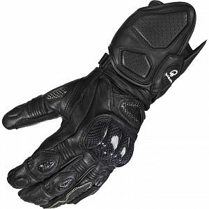 Black Kevlar Rhino 5287 mc gloves
