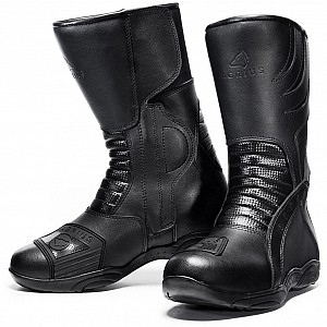 AGRIUS Bravo 51001 Motorcycle boots