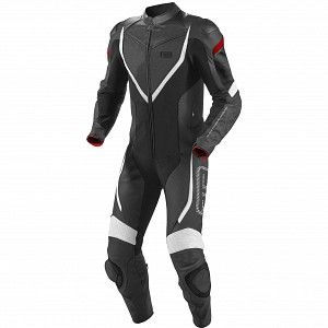 ATA Windrider 1-piece leather suit 1218