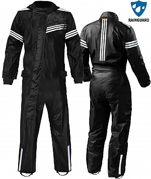 ATA PACIFIC RAINSUIT RAINSTELLEN