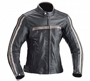 ATA LADY SANDSTORM motorcycle jacket  ST-1762