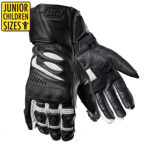 JUNIOR / KID ROADTECH MC GLOVES RTJ