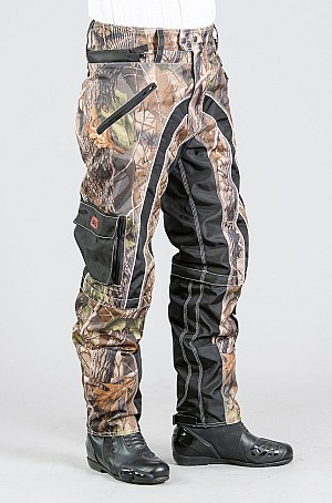 ATA Forrest Jungle MOTORCYCLE PANT